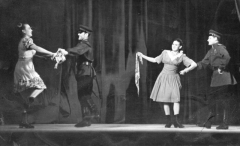 tancevalnaja-kartinka-vozvraschenie