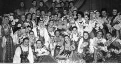 04_Budapesht_1952