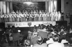 06_Rumyniya_1953