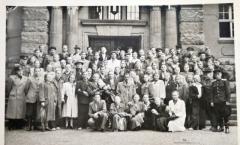 Postdam_1951