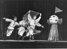 02_France_1961_Lunnaya_kartinka