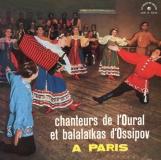 03_Konvert_plastinki_France_1961