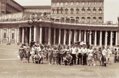 08_Italiya_1975