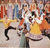 10_Barynya-sudarynya_solistka_Ryavkina