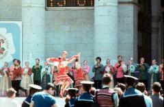 10_Fest_Kiev_vesna_1986