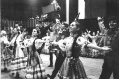 19_Chehoslovakiya_1987