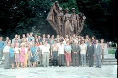 20_Chehoslovakiya_1987