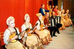 14_orkestr_Ur_hora