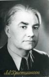 Hristiansen-Lev-Lvovich