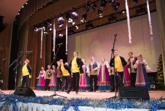 18-01-20-Uralski-hor-v-Paris-23