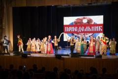 18-02-16-Maslenichnye-zabavy-03