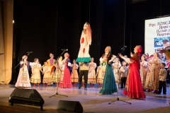 18-02-16-Maslenichnye-zabavy-04