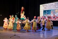 18-02-16-Maslenichnye-zabavy-08