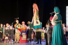 18-02-16-Maslenichnye-zabavy-09