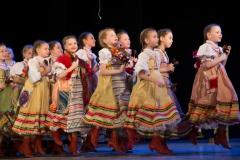 18-02-16-Maslenichnye-zabavy-11