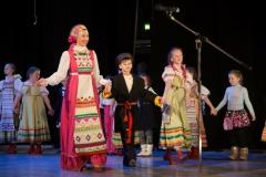 18-02-16-Maslenichnye-zabavy-12