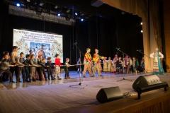 18-02-16-Maslenichnye-zabavy-13