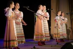 18-02-16-Maslenichnye-zabavy-14