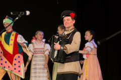 18-02-16-Maslenichnye-zabavy-15