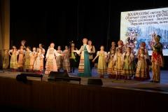 18-02-16-Maslenichnye-zabavy-17