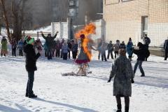 18-02-16-Maslenichnye-zabavy-19