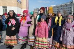 18-02-16-Maslenichnye-zabavy-22