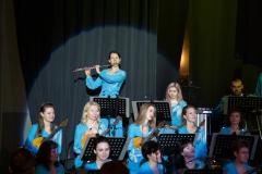 18-02-18-Neznajka-v-carstve-malyutok-16