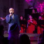Новый год с оркестром 22.12.2017