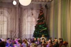 17-12-22-NG-s-orkestrom-01