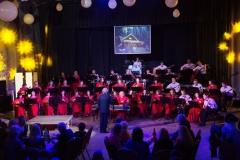 17-12-22-NG-s-orkestrom-02