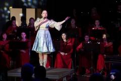 17-12-22-NG-s-orkestrom-05