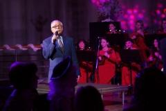17-12-22-NG-s-orkestrom-07