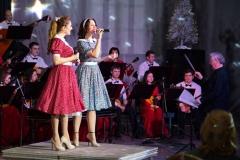 17-12-22-NG-s-orkestrom-12