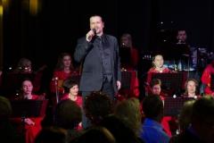 17-12-22-NG-s-orkestrom-15