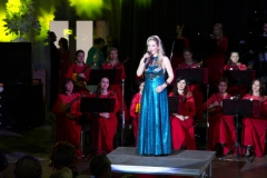 17-12-22-NG-s-orkestrom-16