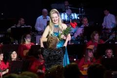 17-12-22-NG-s-orkestrom-17