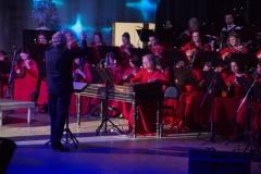 17-12-22-NG-s-orkestrom-19