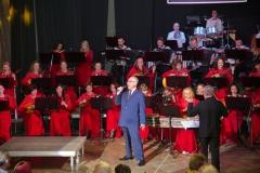 17-12-22-NG-s-orkestrom-20