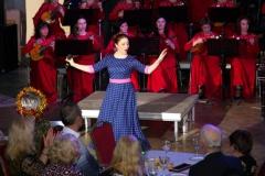17-12-22-NG-s-orkestrom-21