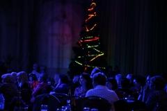 17-12-22-NG-s-orkestrom-23