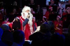 17-12-22-NG-s-orkestrom-25