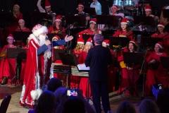 17-12-22-NG-s-orkestrom-26