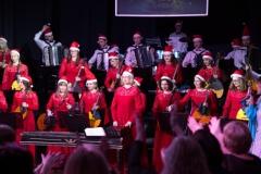 17-12-22-NG-s-orkestrom-27