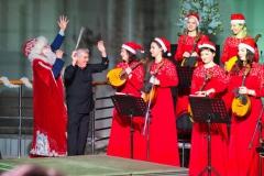 17-12-22-NG-s-orkestrom-28