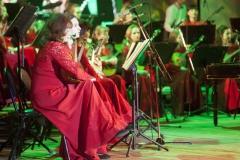 18-02-23-Shlyagery-sovetskoy-estrady-02