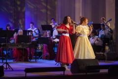 18-02-23-Shlyagery-sovetskoy-estrady-17