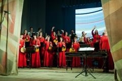17-05-19-Promokoncert-39