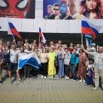 19-06-12-Den-Rossii-01