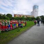 19-06-12-Den-Rossii-04