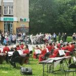 19-06-12-Den-Rossii-05